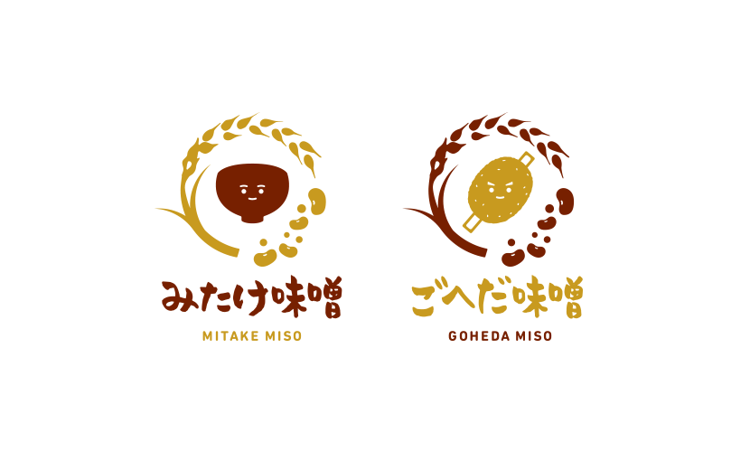 miso_logo.png